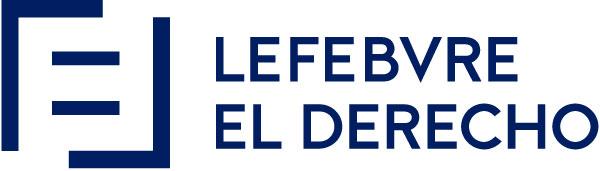 LogoLefebvreElDerechoHoriz