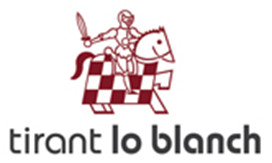 TirantLoBlanc