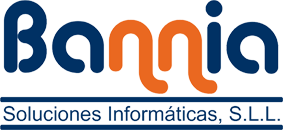 logo_bannia_peq