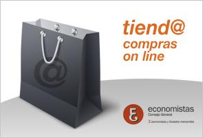 tienda-economistas