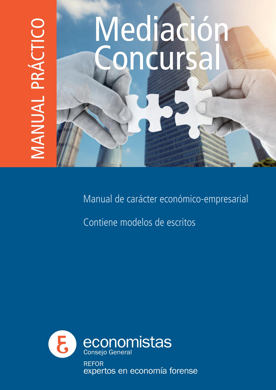 Cubierta Final new_8_Maquetación 1